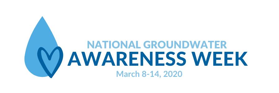 National Groundwater Awareness Week