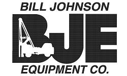 BillJohnsonEquipmentCo