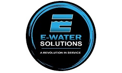 E-waterSolutions