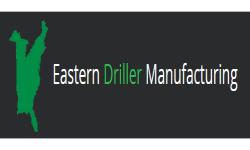 EasternDrillerManufacturing