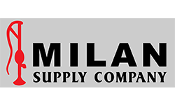 Milan Supply Co.
