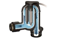 w-r-chlorine-generator