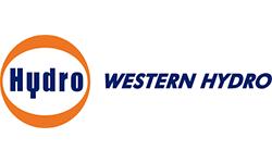 WesternHydro