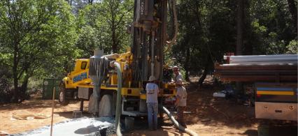373-drilling-fundamentals