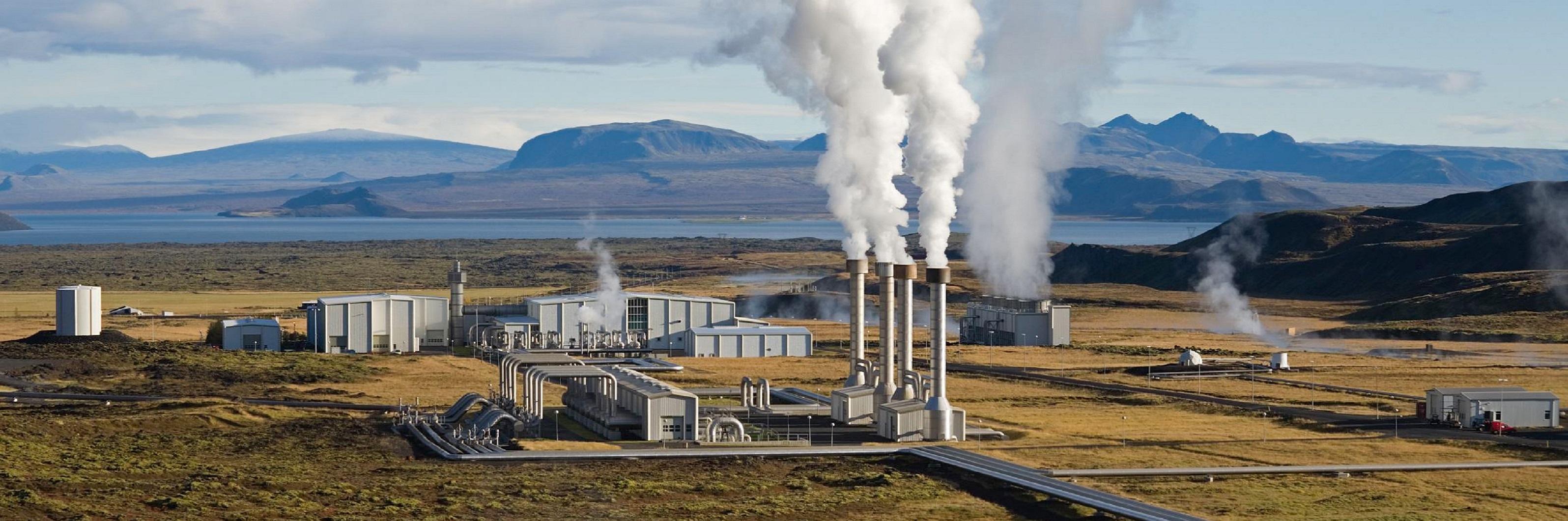 gw-fact-geothermal-energy
