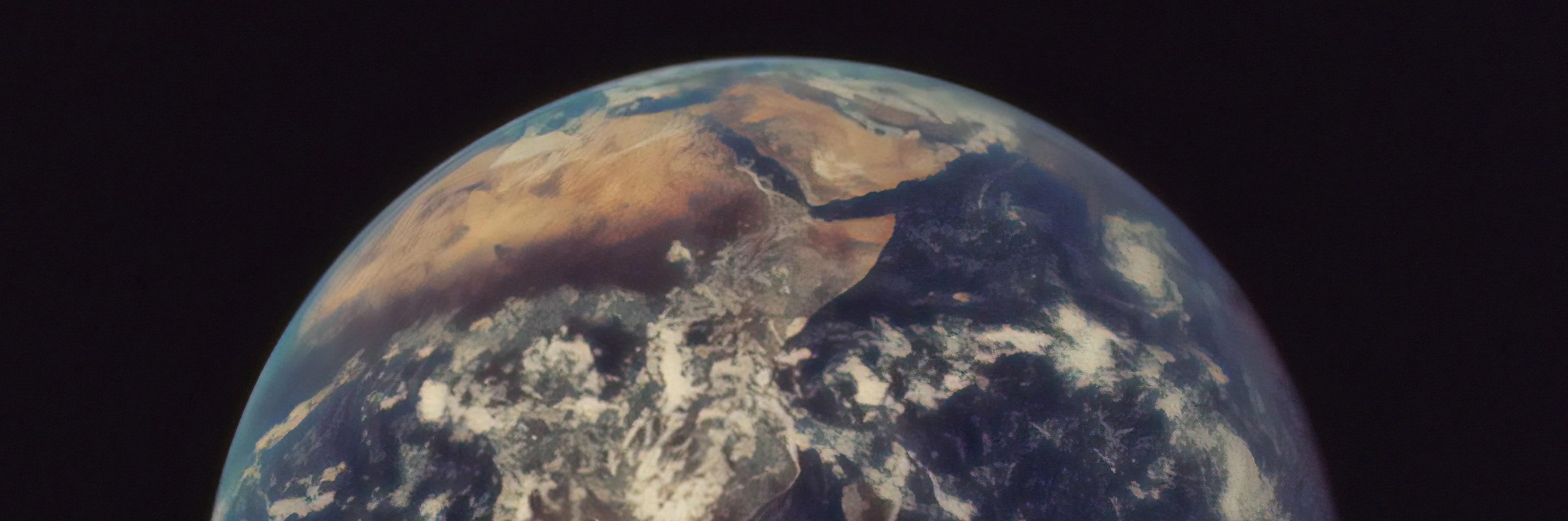 gw-fact-global-use