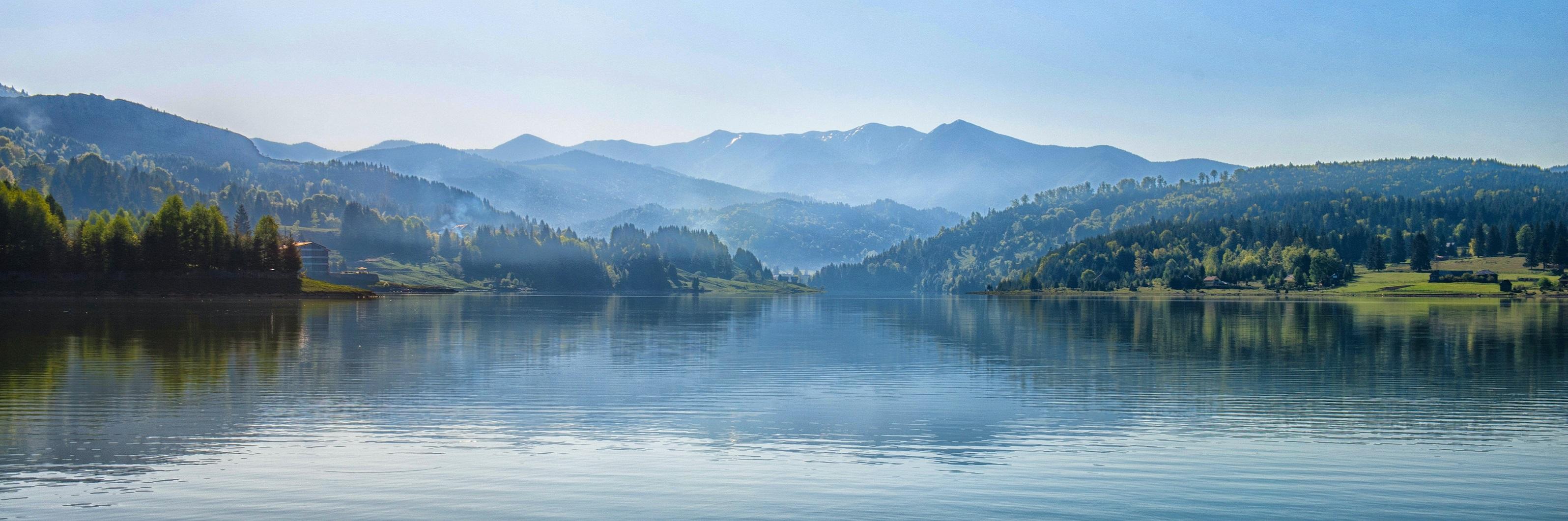 gw-fact-streams-rivers-lakes