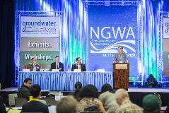Groundwater Week 2018