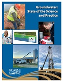 Groundwater State of the Science and Practice