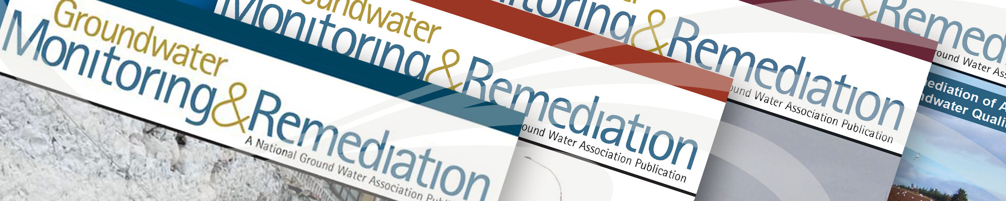 Groundwater Monitoring & Remediation