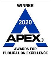 2020-apex-winner-logo