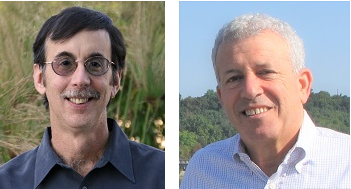 2021-02-05-news-alley-and-konikow
