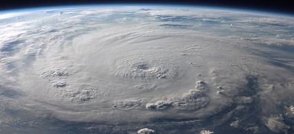 2020-08-04-news-storm-aerial