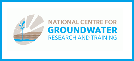 2020-09-14-news-national-centre-groundwater