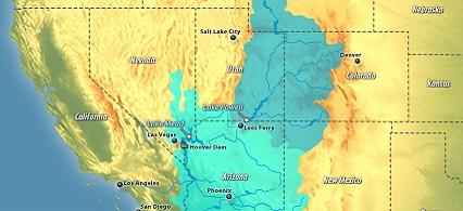 2020-11-16-news-colorado-river-state