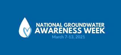 2021-01-22-news-awareness-week
