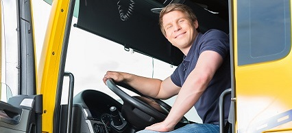 2021-01-26-news-truck-driver