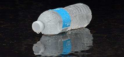 2021-02-19-news-water-bottle