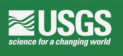 2021-02-22-news-usgs-logo