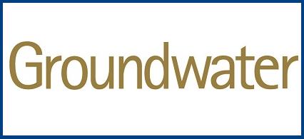 2021-04-15-news-groundwater