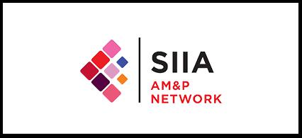 2021-06-21-news-siia