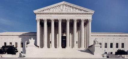2021-09-17-news-supreme-court-building