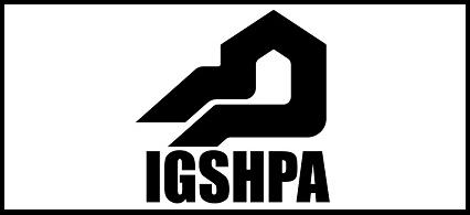 2021-09-22-news-igshpa