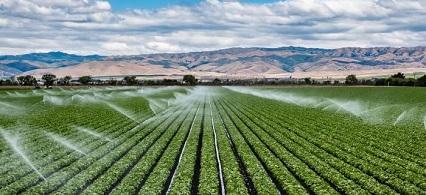 2021-10-15-news-irrigation