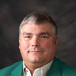 Richard L Layman, Jr, MGWC/CVCLD