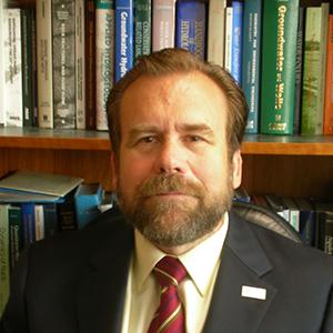 Timothy K. Parker, PG