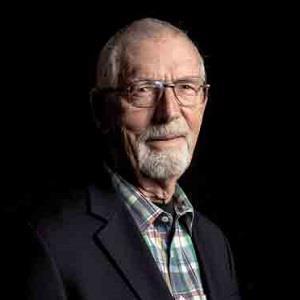Bob Pelikan