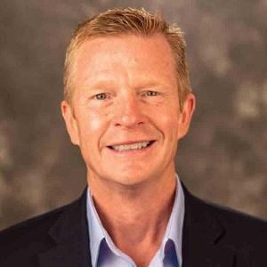 Scott Shimer